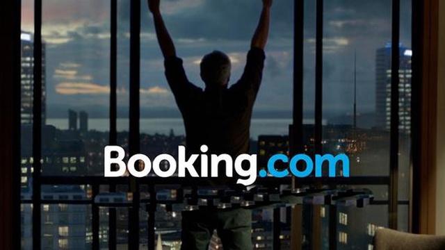 TÜROB'un Booking.com İtirazı Reddedildi