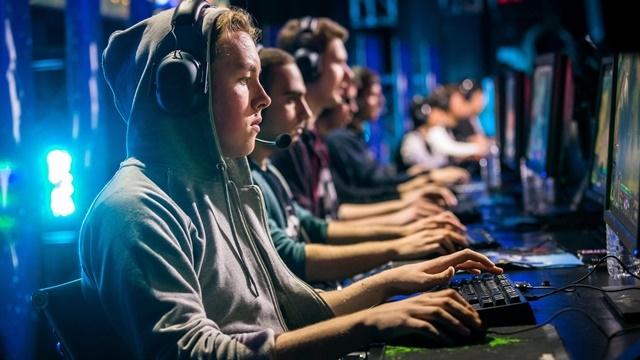Twitter, DreamHack ve ESL Turnuvalarını Canlı Yayınlamaya Hazırlanıyor