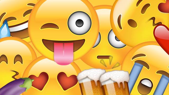 Twitter, 'Keşke Olsa' Denilen Emojileri Listeledi