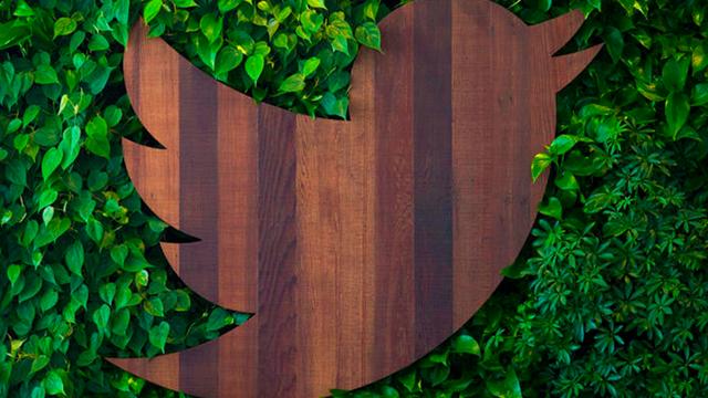 iOS ve Android'de Twitter'ın Harcadığı Boş Alan Nasıl Temizlenir?