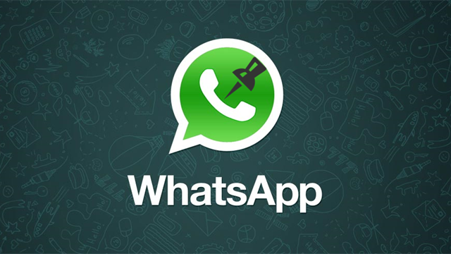 Whatsapp'ta Yanlış Gruba Atılan Mesajlara Son