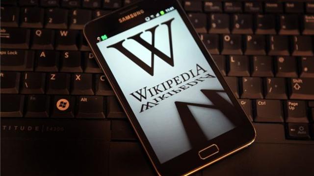 Wikipedia Davasında Gelişme: İtiraz Reddedildi