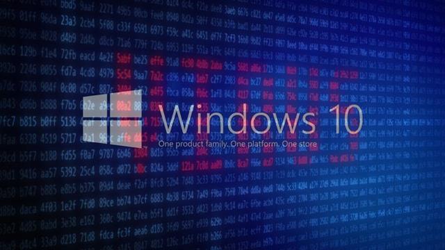 Windows Kullanıcıları Dikkat: Bilgisayarınız Tehdit Altında!