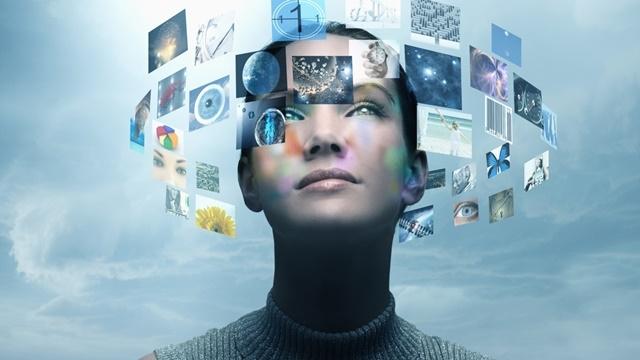 Teknoloji Sahnesinde Bu Sefer Kadınlar Olacak