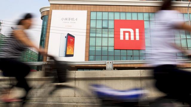 Xiaomi ve Nokia El Ele Verdiler Gümbür Gümbür Geliyorlar