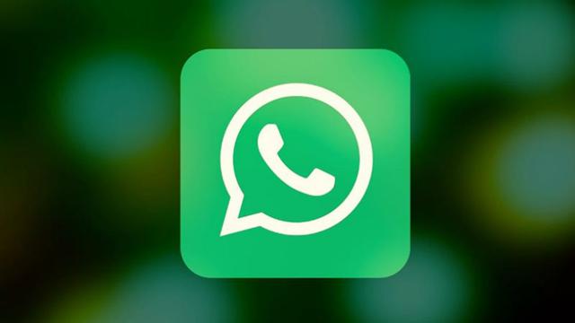 Yenilenen Whatsapp'tan Her Türlü Dosyayı Gönderin