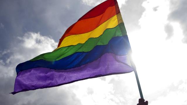 Youtube, LGBT Videoları İçin Özür Diledi