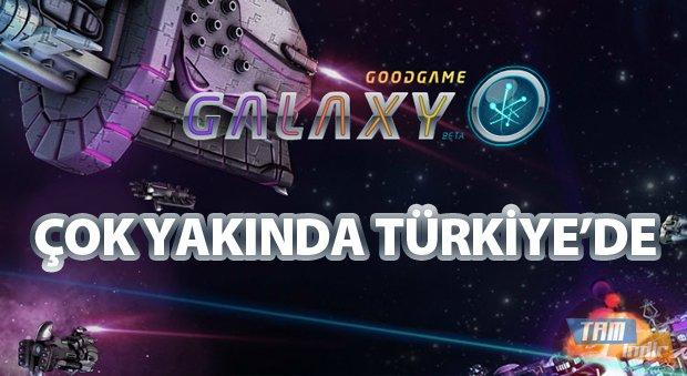 Goodgame E