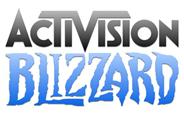 Activision - Blizzard Satılıyor
