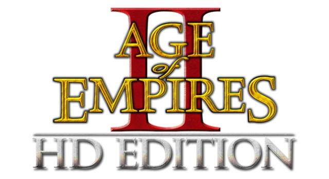 Age of Empires 2 HD Edition Duyuruldu ve Çıkış Tarihi Açıklandı