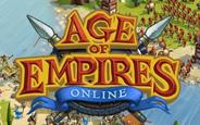 Age of Empires Online Artık Ücretsiz