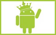 Her 4 Telefondan 3'ü Android