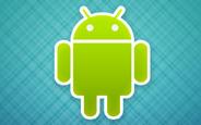 Android Sürümlerinin Kullanım Oranları