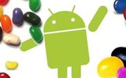 Android 4.2 Geliyor!