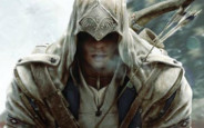 Assassin's Creed 3 Ertelendi