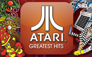 Atari'den 100 Bedava Oyun