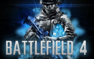Battlefield 4 Duyuruldu