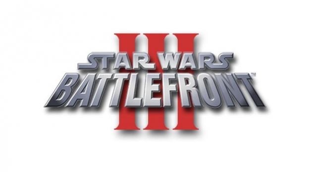 Battlefront 3'ün Adı Değişebilir