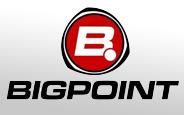 Bigpoint'ten Yeni Online Oyunlar