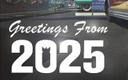 Black Ops 2 Nuketown 2025 İçin Yeni Bir Görsel Yayınlandı