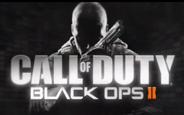 Call of Duty: Black Ops 2 Oynanış Süresi