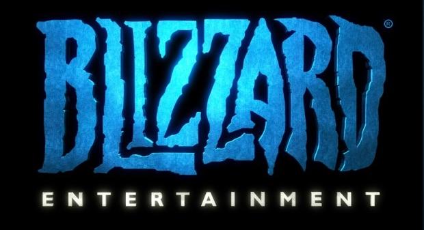 Blizzard'ın Yeni Umudu; Project Blackstone