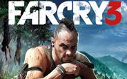 Far Cry 3 Çıkış Tarihi