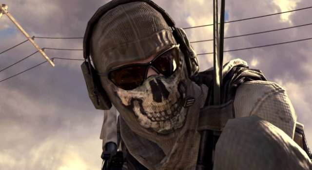 Yeni Call of Duty'nin Ne Zaman Duyurulacağı Belli Oldu