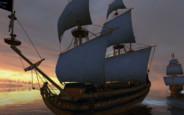 Mount & Blade'in Yapımcılarından Yeni Oyun Caribbean