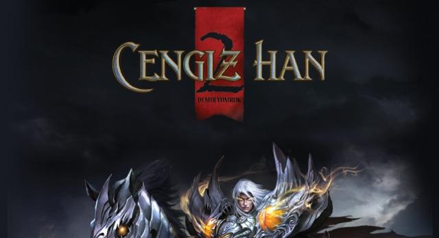 Cengiz Han 2 İncelemesi