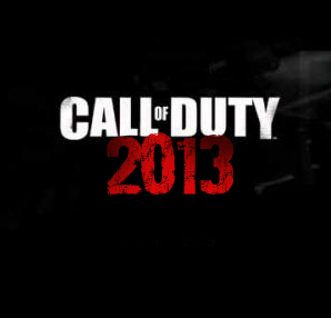 Call of Duty 2013 Geliyor!
