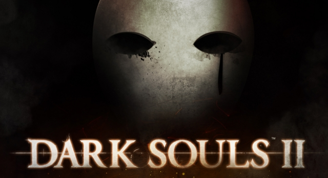Dark Souls 2 Oyun İçi Görüntüleri