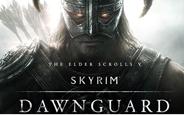 Skyrim: Dawnguard Çıktı