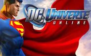 DC Universe Online Cadılar Zamanı