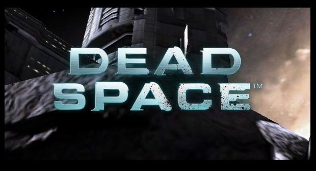 Dead Space 4 Duyuruldu