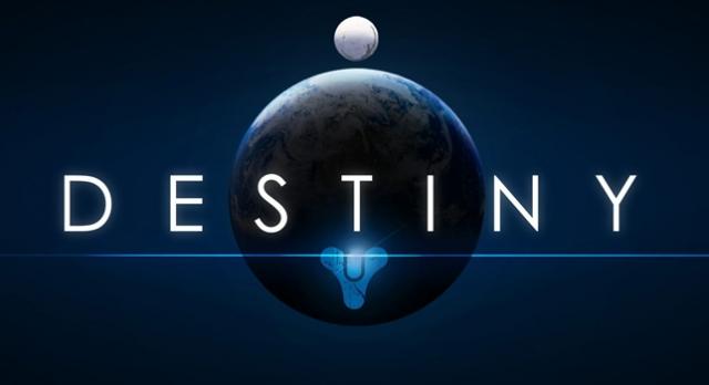 Destiny Xbox One İçin Geliyor