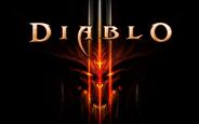 Diablo 3 Konsollara Geliyor