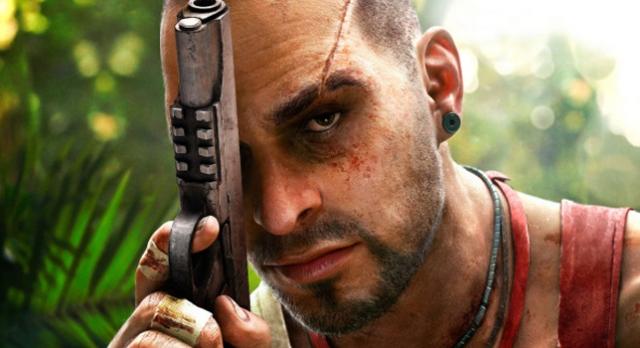 Far Cry 3'ün Sunucuları Çöktü