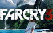 Far Cry 3'ün Yeni Bilgileri