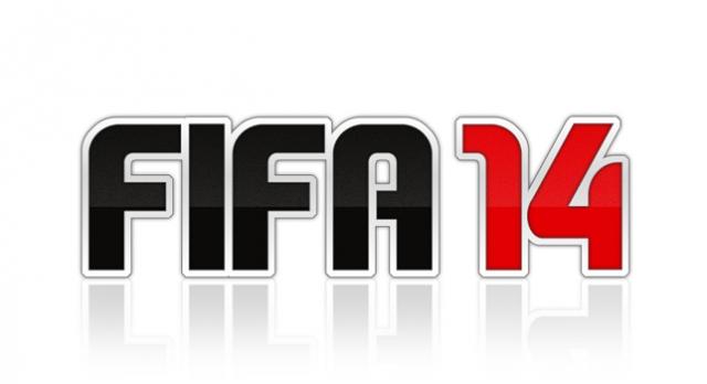 FIFA 14'ten İlk Detaylar Duyuruldu