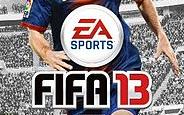 FIFA 13 Demo Geliyor