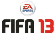 FIFA 13'te Türkiye Ligi Yok