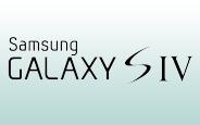 Samsung Galaxy S4 İçin Yeni İşlemci