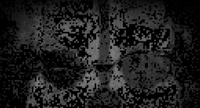 Call of Duty: Ghosts Teaser Sitesi ile Doğrulandı