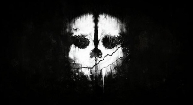 Call of Duty: Ghosts'un Motoru Yeni Değil!