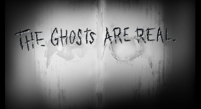 Call of Duty: Ghosts Doğrulandı ve Çıkış Tarihi Göründü