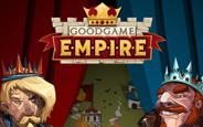 Goodgame Empire'da Yeni Bir Etkinlik Başlıyor