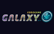 Goodgame Galaxy Yakında Geliyor!