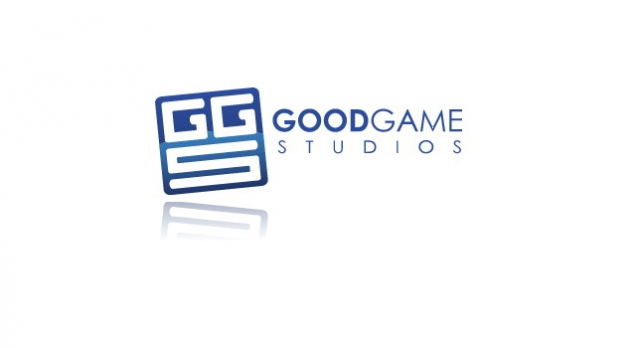 Goodgame Studios Büyümeye Devam Ediyor