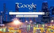 Google Arka Plan Resimleri Kalkıyor